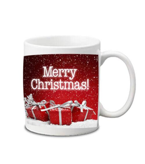 Χριστουγέννων 5