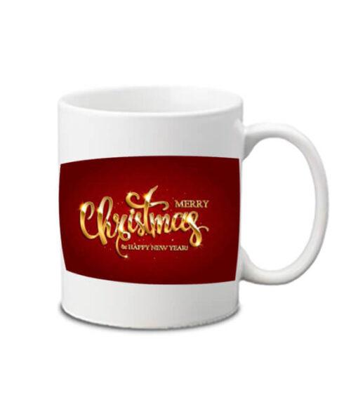 Κούπα Χριστουγέννων 16