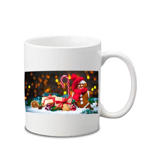 Κούπα Χριστουγέννων 13