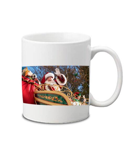 Χριστουγέννων 12