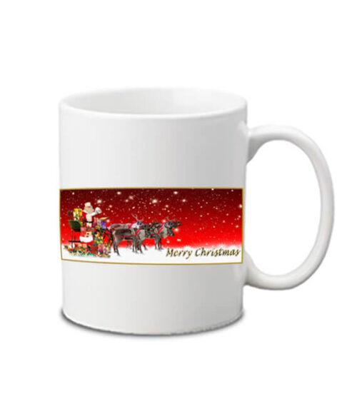 Χριστουγέννων 11
