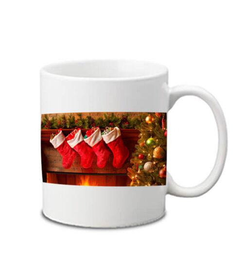 Χριστουγέννων 10