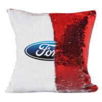 Μαγικό μαξιλάρι Ford