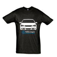Μπλουζάκι με τύπωμα VW Passat