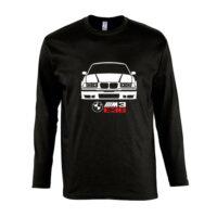 Μακρυμάνικο BMW E36