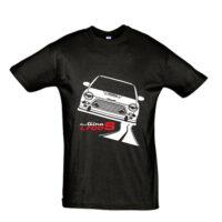 Μπλουζάκι Mira Gina L7000 Road