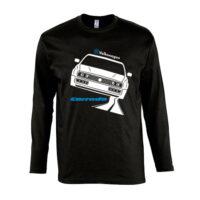 Μακρυμάνικο VW Corrado Road
