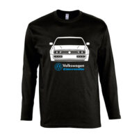 Μακρυμάνικο VW Corrado