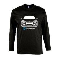 Μακρυμάνικο VW Jetta