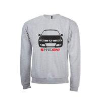 Φούτερ Seat Leon MK1