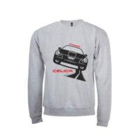 Φούτερ Toyota Celica Road
