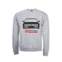 Φούτερ VW Corrado