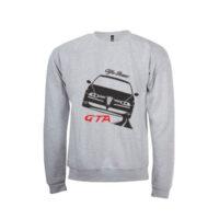 Φούτερ Alfa Romeo GTA Road