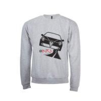 Φούτερ Alfa Romeo MITO Road