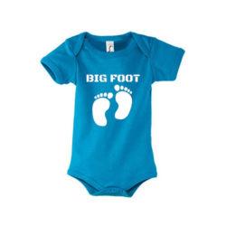 Φορμάκι για μωρά Big Foot