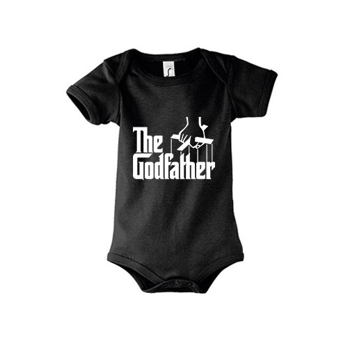 Φορμάκι για μωρά Godfather