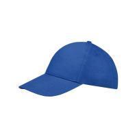 Καπέλο με κέντημα Sunny
